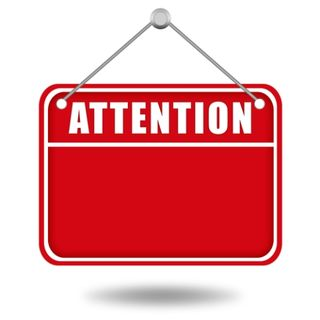 0211dh-attention