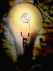 World.bulb-225x300
