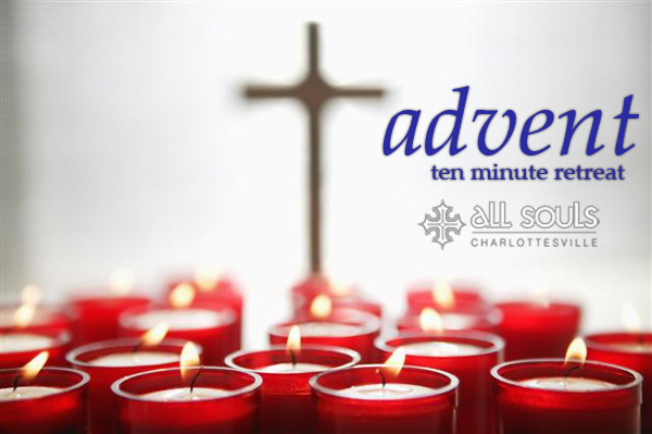Advent-10-min-retreat