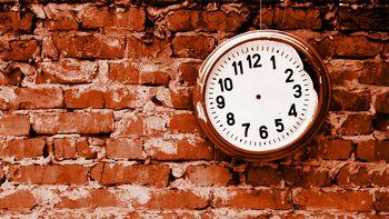 1280-no-hour-work-week-case