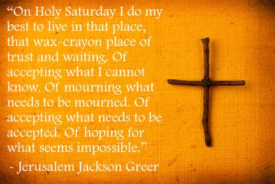 Jerusalem_Jackson_Greer_Holy_Saturday