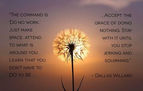 Dallas_Willard_Quote