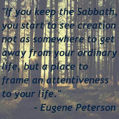 Eugene_Peterson_Sabbath