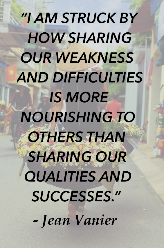 Jean_Vanier_Sharing_Weakness_and_Difficulties