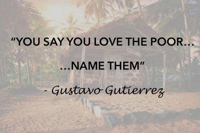 Gustavo_Gutierrez_Love_the_Poor