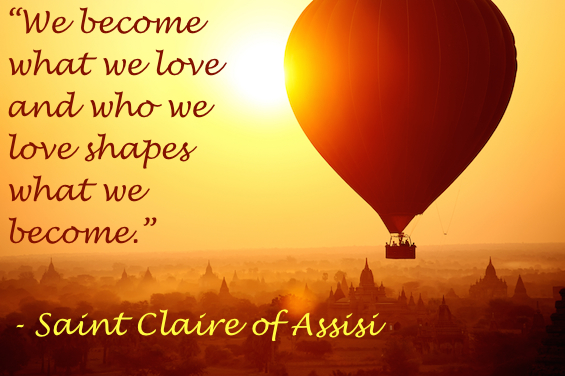 Saint_Claire_of_Assisi_what_we_love