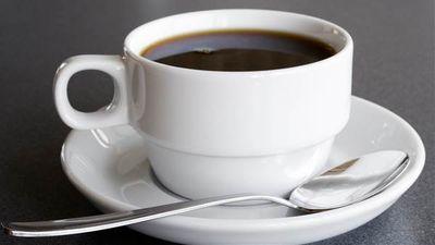 Today-coffee-150917_c8a28c74cf8b88ec9b4f2bb431a53b19.newsletter-600x338