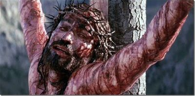 Passion_of_christ_gory_-scene_thumb