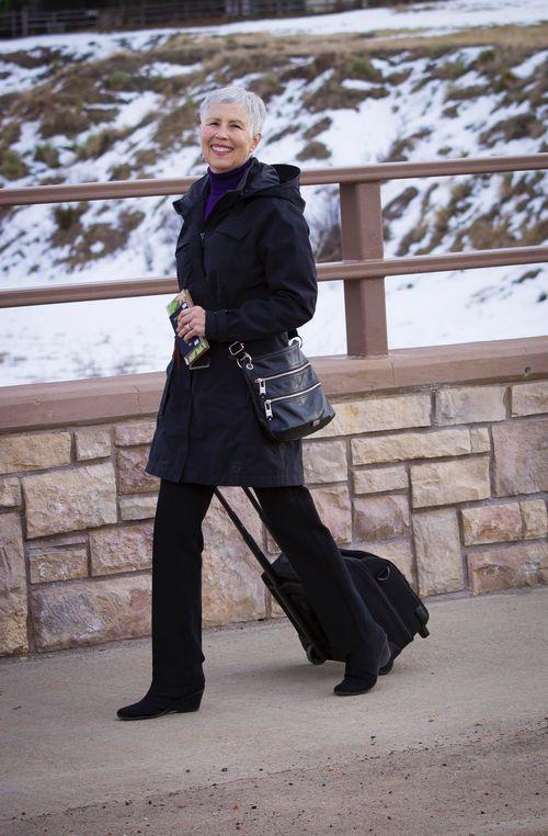 Judy walking w: suitcaseJIMG_7579