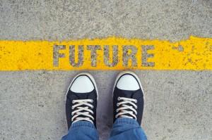 The-future-300x199