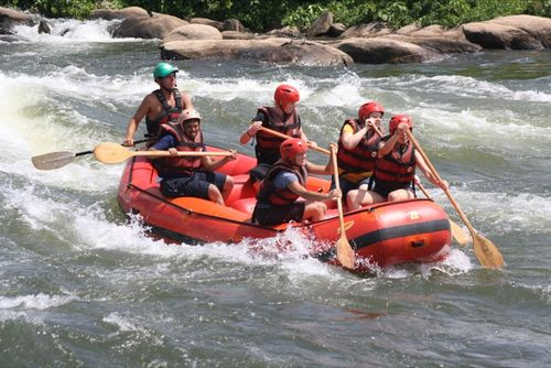 Nile_rafting