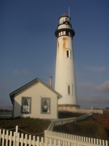 Pigeon_point_lighthouse_on_hwy_1_ne