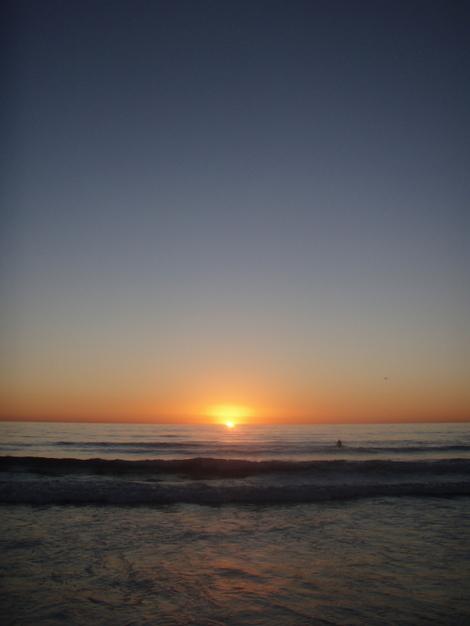 Calm_sunset_at_encinitas_ca