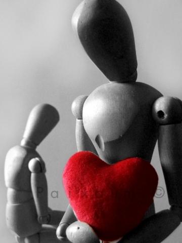 Love_on_by_paixaum_3